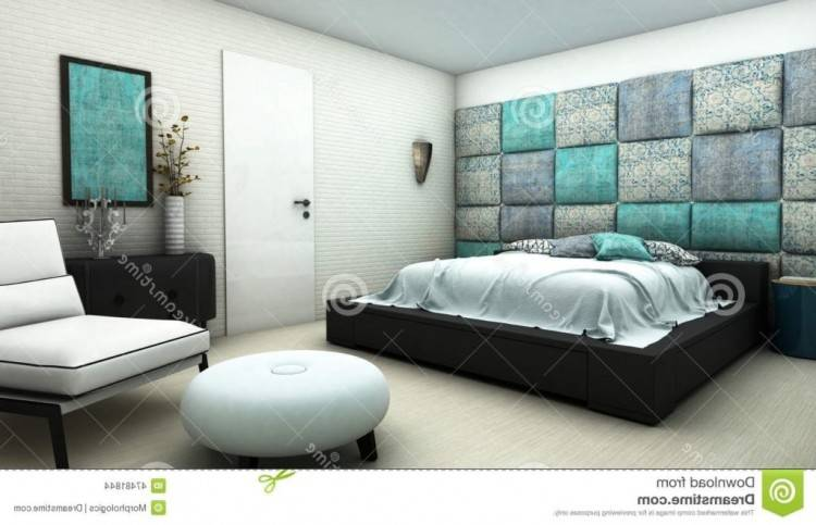Full Size of Awesome Chambre Mur Gris Photos Design Trends Shopmakers Us Clair Perle Et Rouge