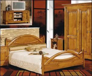 Chambre A Coucher Turque El Eulma Avec Beautiful Chambre A Coucher Modele Turque Gallery Design Trends