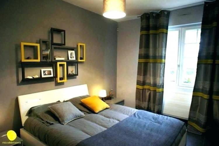 les plus belles chambre etoilaces chambre a coucher maroc prix