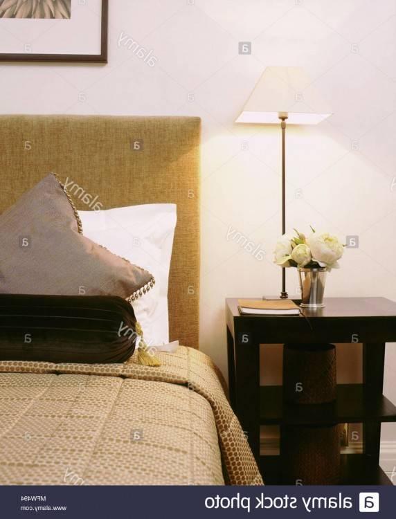 chambre à coucher contemporaine
