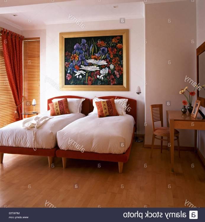 5 étoiles luxe intégral solide hôtel  design de mobilier moderne en bois de lit d'