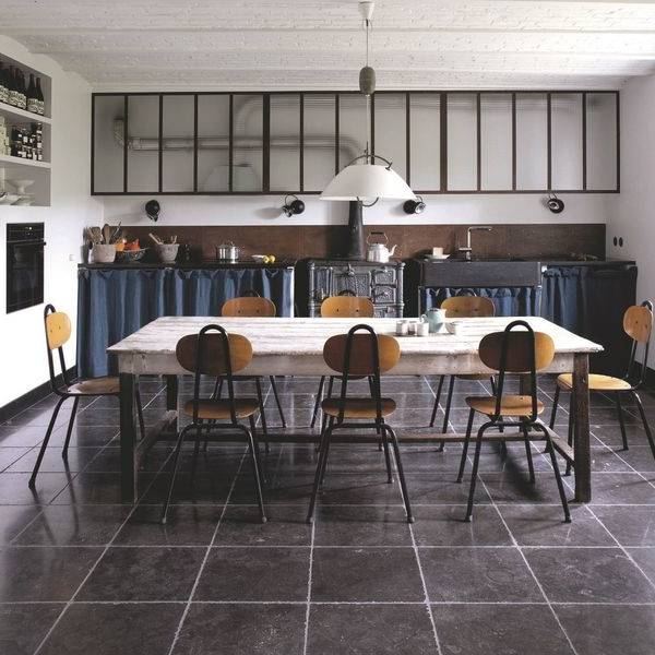 Idee Renovation Appartement Meilleur De Résultat Supérieur Peinture Renovation Cuisine Unique Design Maison