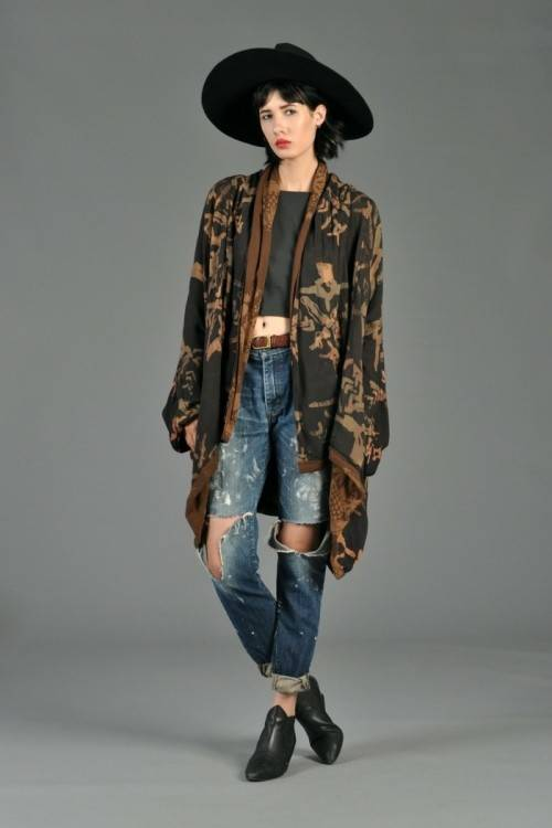 homme / femme mode / globe sabre / la mode femme moderne df2349