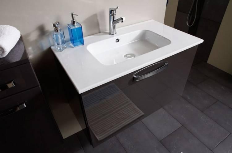 Meuble Vasque Conforama Moderne Meuble De Salle De Bain Design