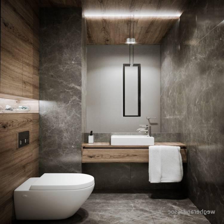 Faience Salle De Bain Moderne Nouveau 30 Unique Carrelage Marocain Graphisme Le Meilleur Design De sol