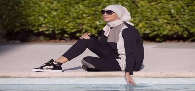 Nous allons vous proposer dans ce post une Nouvelle collection de Robe d'hiver pour femme musulmane