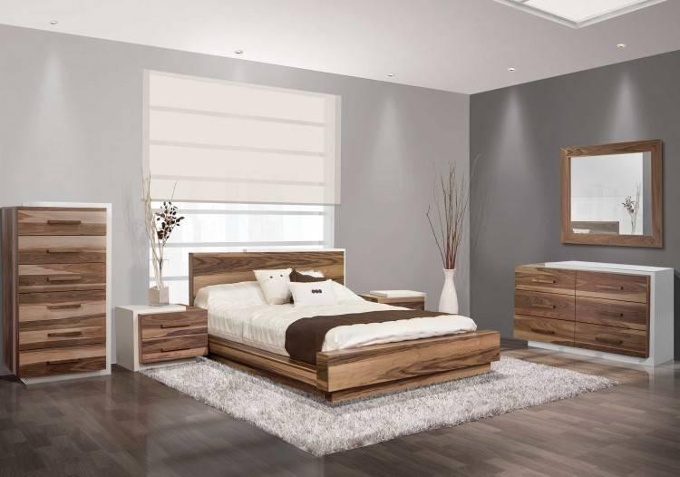 chambres et lits pour jeunes adolescents chambre a coucher