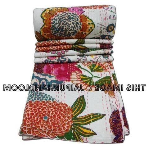 Tie dye literie taies d'oreiller, chambre à coucher hippie, tiedye couette ensemble, décor de hippie,
