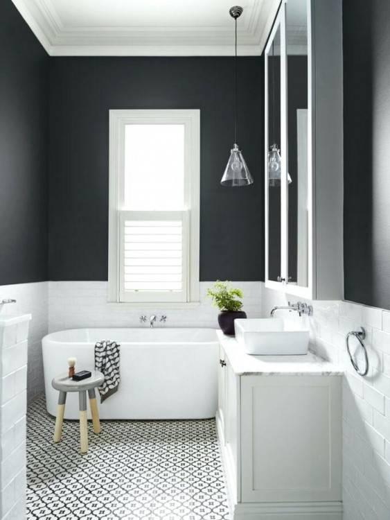 carrelage sol salle de bain blanc speaking roses carrelage