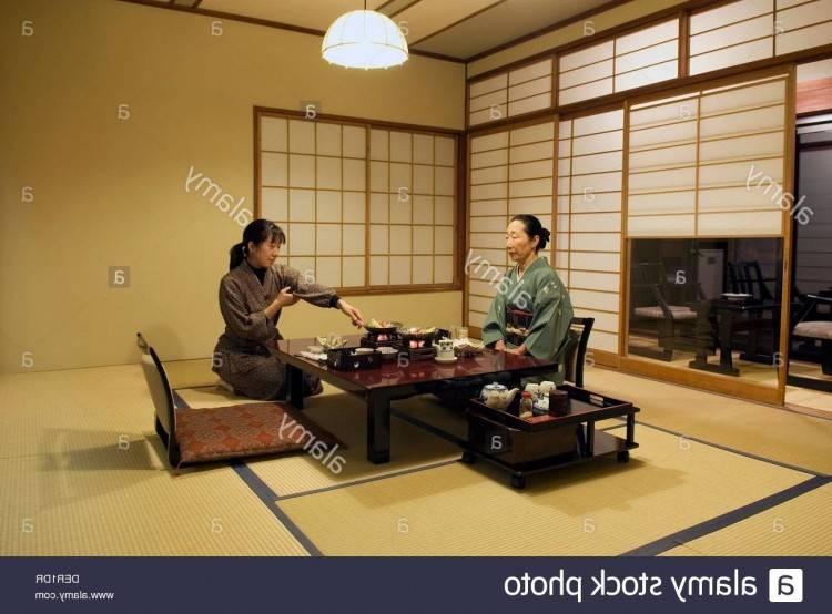Plafonnier salon Éclairage Éclairage style japonais