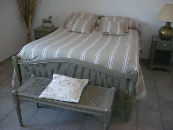 Chambre à coucher neuve Interio 19628579