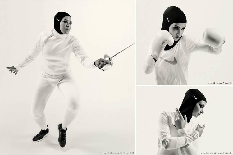 Robe 2018 Longues Longue Eid Sans Manches Moyen Main Abaya Hijab Ramadan No  Lâche À O Perles Photo cou Femmes orient Mode