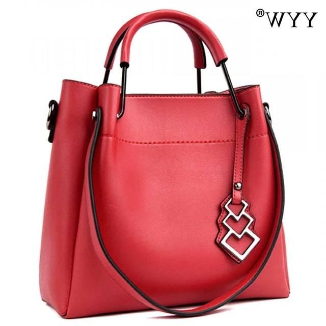 grand sac à main bandoulière sac à sac à pour voyage en de femme sac vente