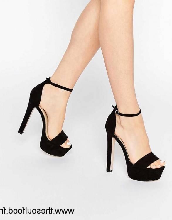 usine gratuite pompes beige chaussures en talons hauts livraison chaussures  12 Femmes talons verni en hauts