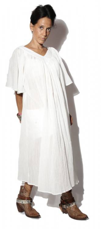 Mode kimono, look féminin, bobo chic, bohème, hippie chic, veste imprimée, mode femme